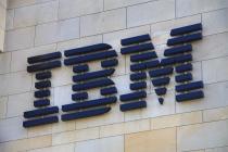 IBM - generic