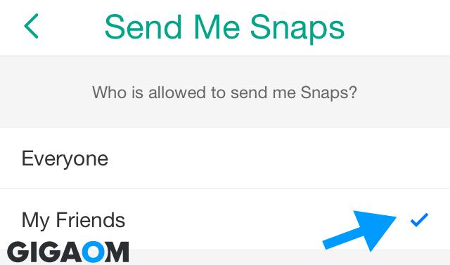 snapchat-restrict