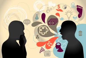 social network mute quiet generic
