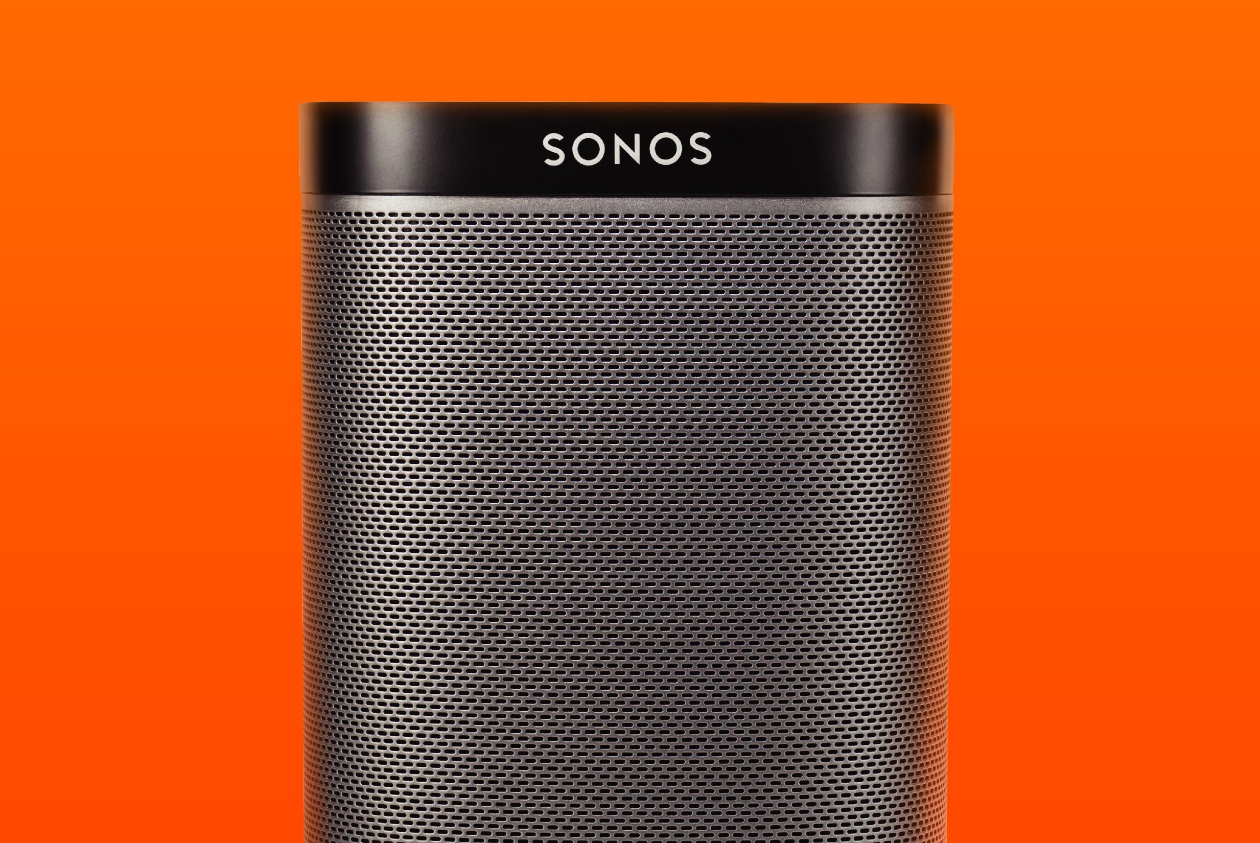 sonos Soundcloud_Announcement_Final_07082014-3-01[3]