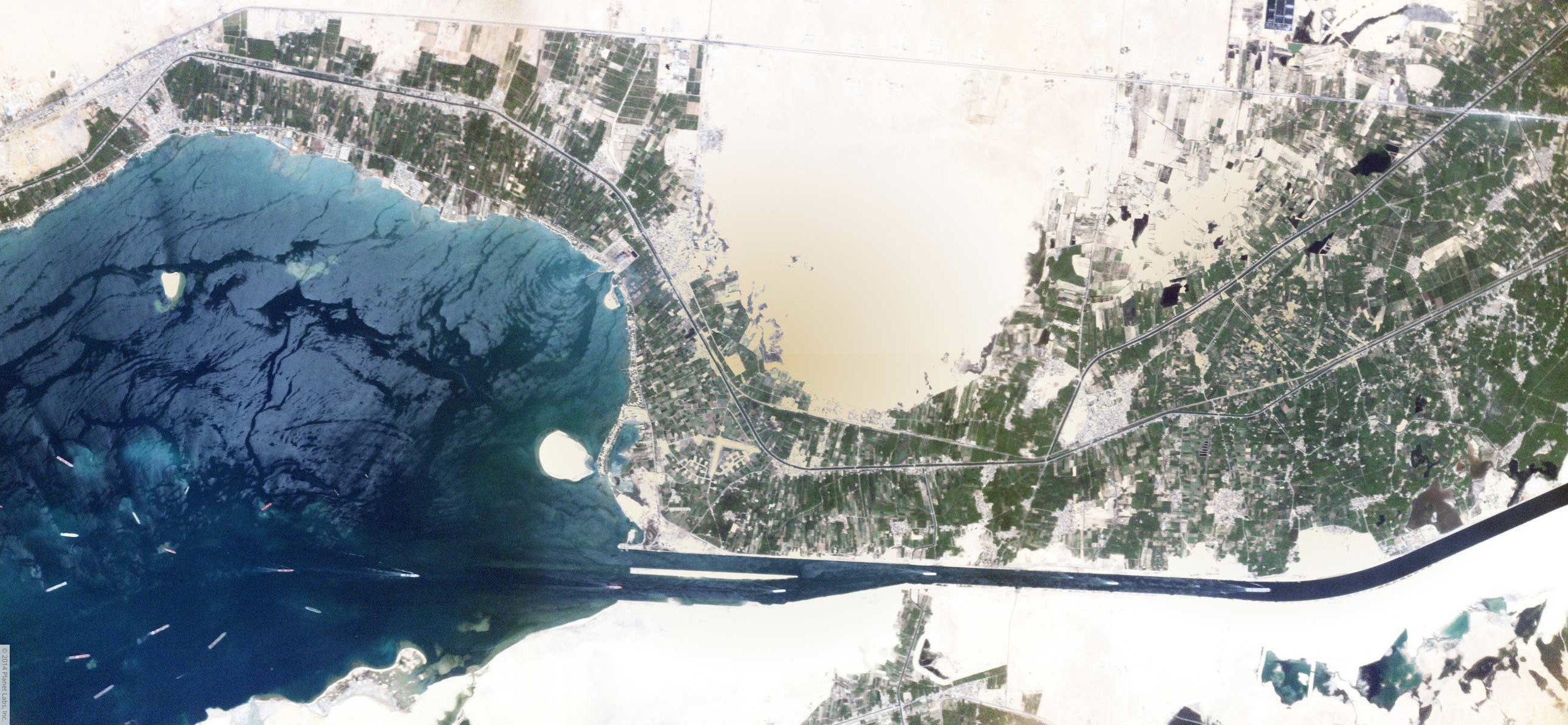 Suez-Canal-Planet_Labs[1]