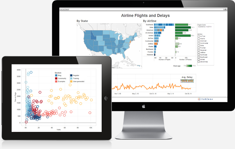 tableau_features