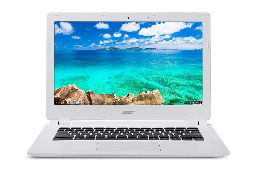 Acer CB 13