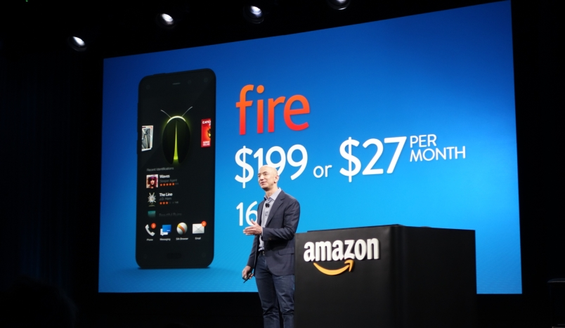 amazon-fire-phone-price