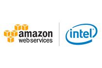 AWS_Intel_LogoLockup_4C