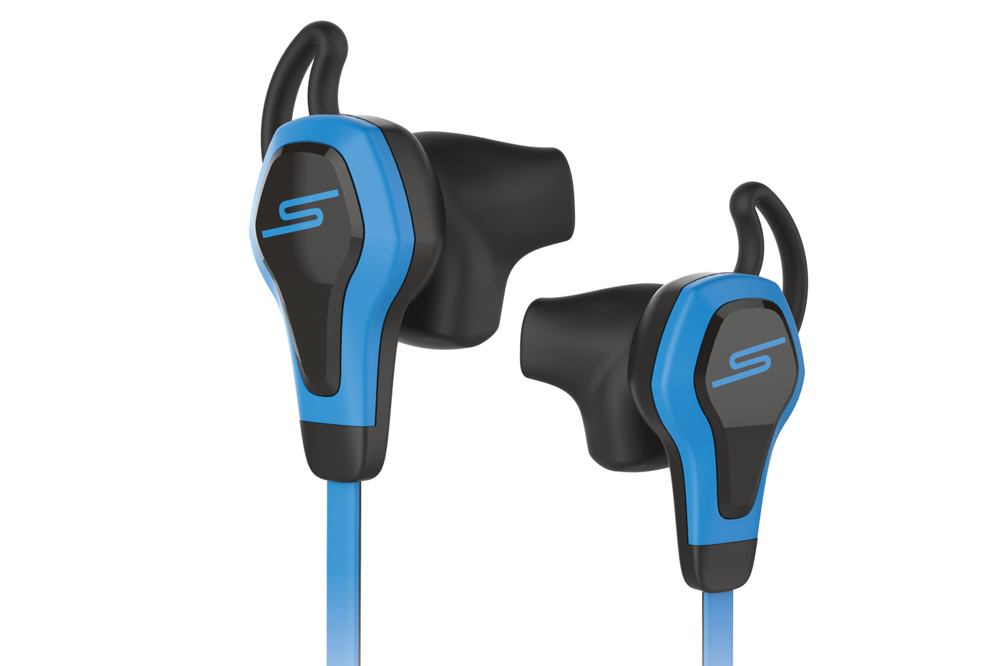 biosport_blue_featimage