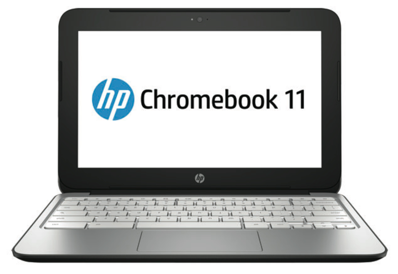 chromebook 11 g3