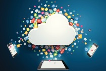 cloud apps mobile