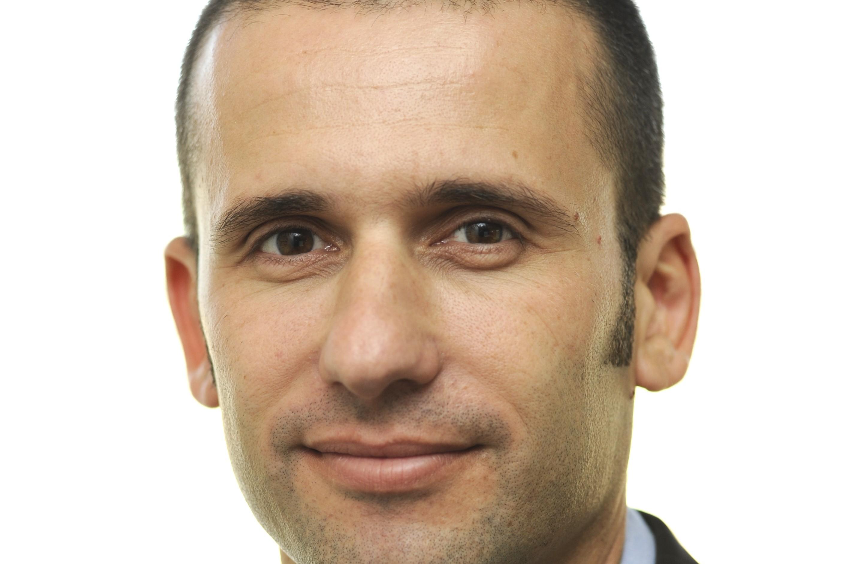 Eran Eshed - Altair