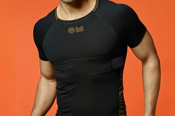 Fitness_Shortsleeve_BlackOrange_large