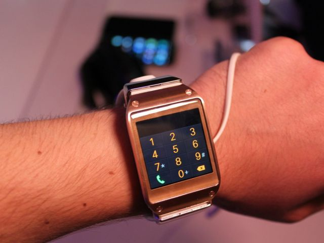 Best Standalone Smartwatch With Sim Card Slot 2019 ...