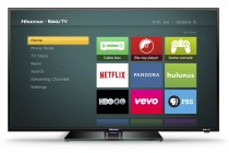 Hisense-Roku-TV-with-UI-Aug2014