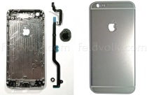 iphone_6_shell_parts