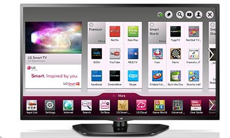 lg-2013-smart-tv.jpg?w=708