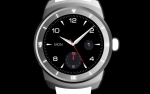 LG set to take on the Moto 360 with round watch of its own