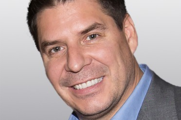 Marcelo Claure, Sprint CEO