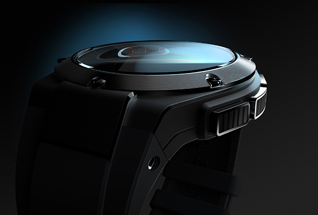 Michael-Bastian-Smartwatch-Reveal-Image-GQ-635