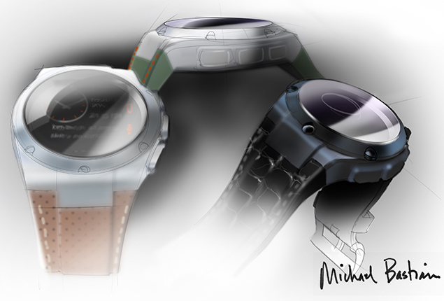 Michael-Bastian-Smartwatch-Sketch-GQ-635