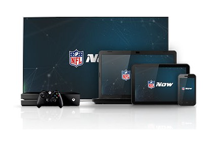 nfl now devices_1398467599