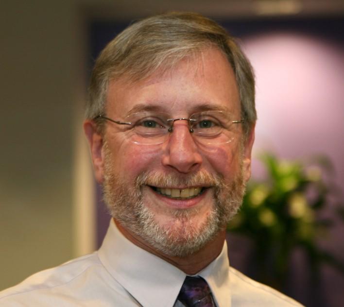 Ron Brachman