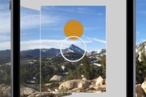 Google Photo Sphere for iOS