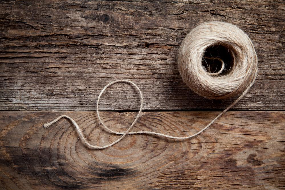 string generic