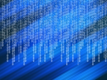 Big Data - generic
