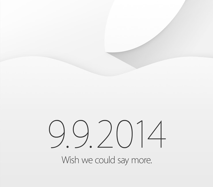 Will iOS 8 Crush Your Network?