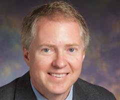 Brian Cunningham, University of Illinois