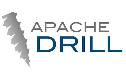 drill1