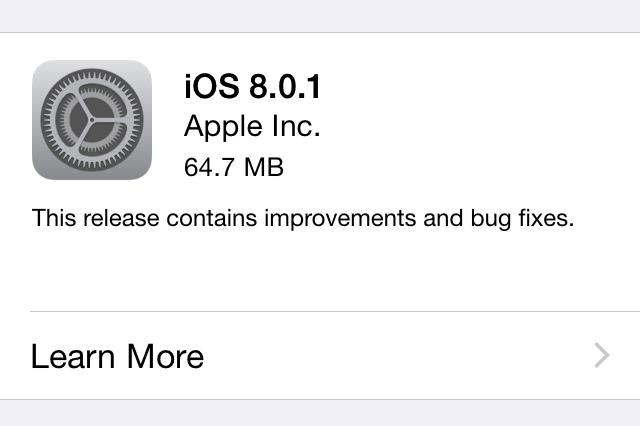 ios-8.0.01-update