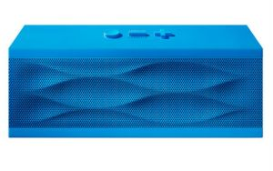 Bluetooth speakers drove the first wave of connected audio, but they're also severely limited.