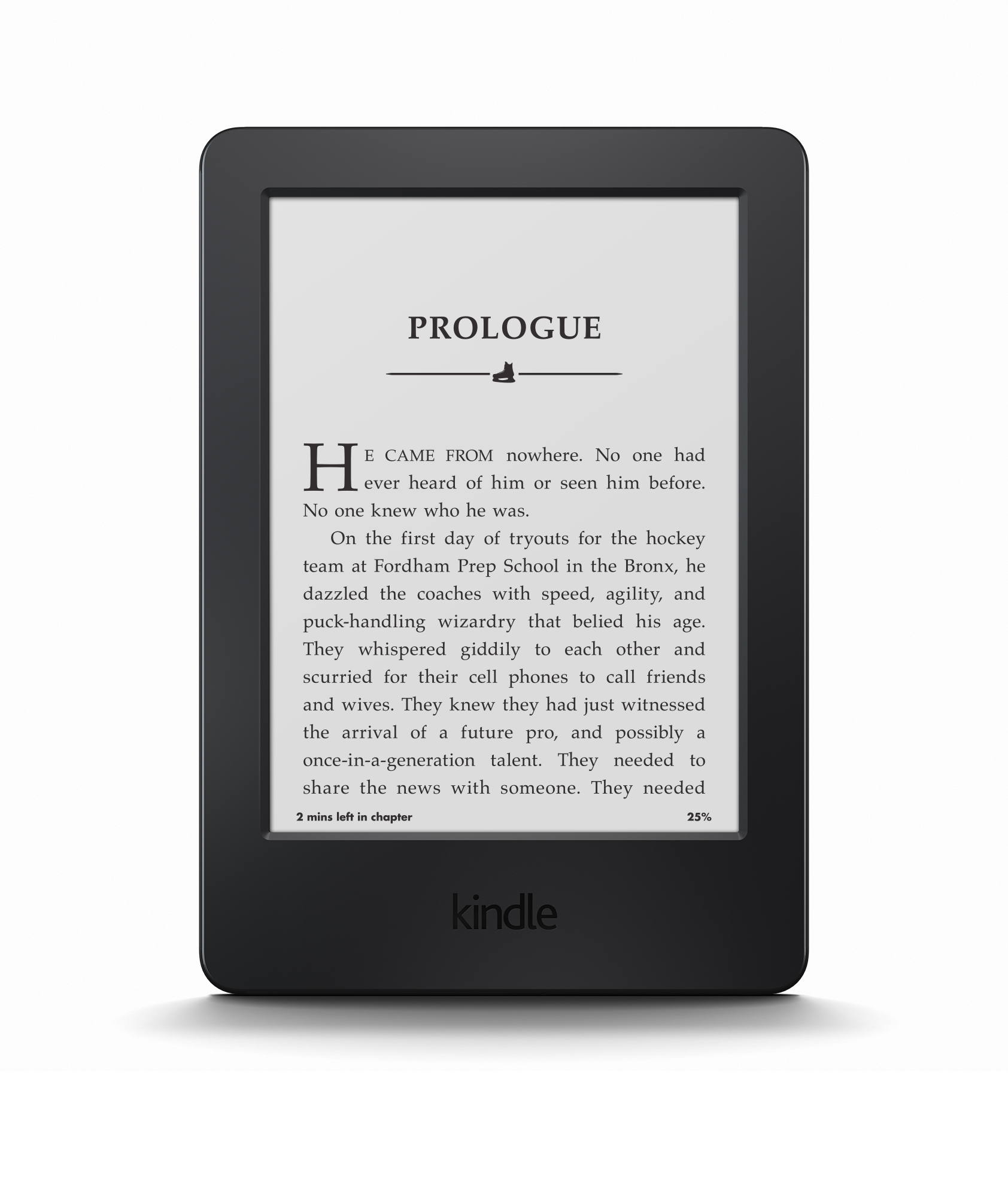Kindle_00F_US