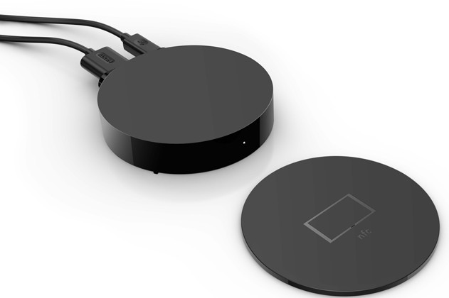 microsoft miracast adapter featured