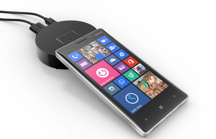 microsoft miracast adapter HD-101