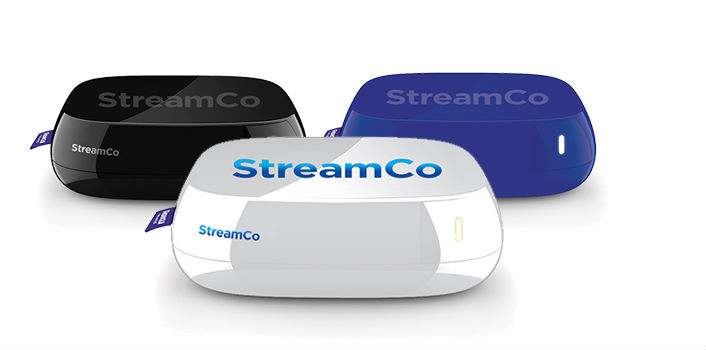 roku mvpd-streamco-players