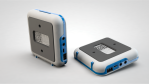 WigWag intros new lights and a platform for the internet of things