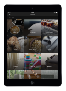 ScenesScreen_iPad