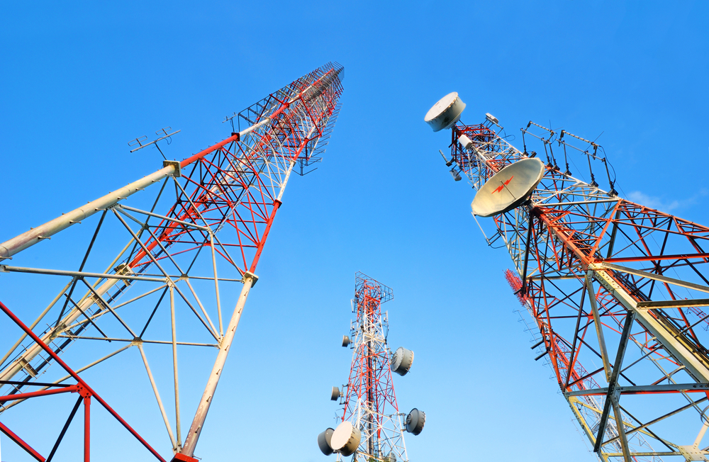 Generic - telecom