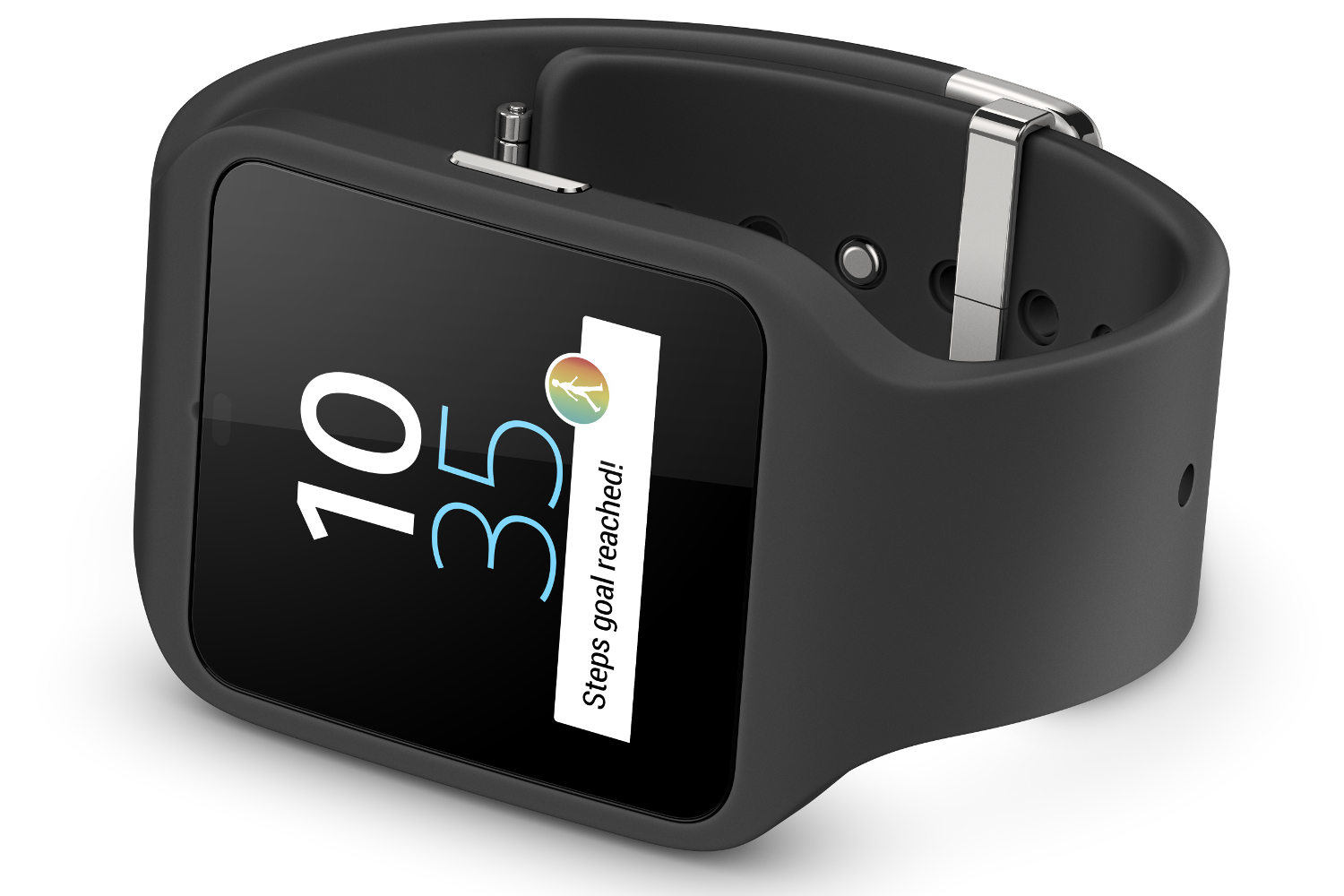 Android Wear comparison: What Google-powered smartwatch ...