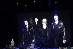 Why is U2's latest album on your iPhone? How to remove Apple's publicity stunt