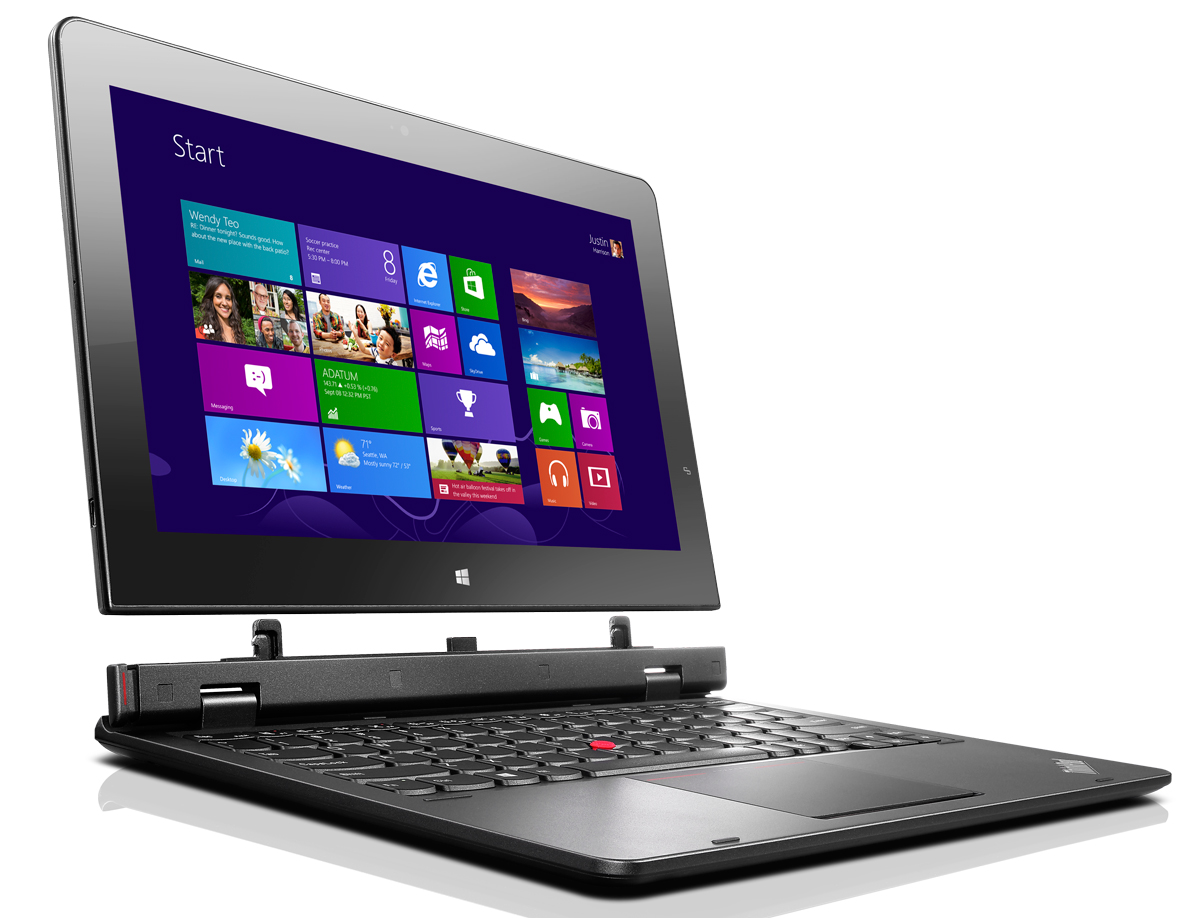 ThinkPad-Helix-PowerBase-KBD_Hero_01_Win8