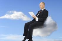 CEO-cloud-computing-210x140