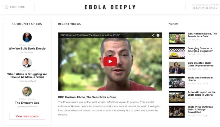 Ebola Deeply2