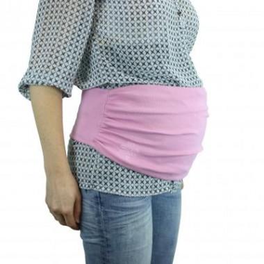 EMF maternity belt