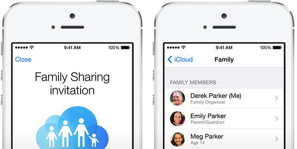 ios8-family-sharing