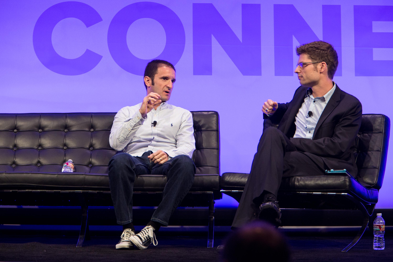 Mario Queiroz — VP, Product Management, Google