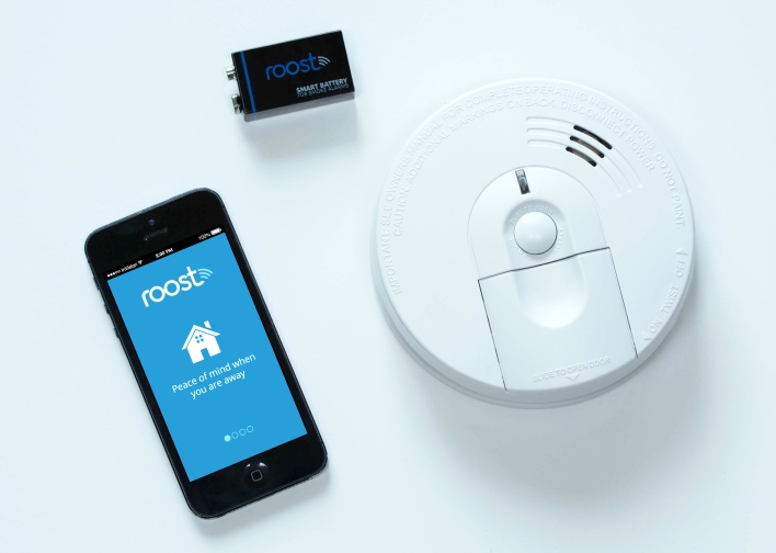 Roost-App-Battery-Smoke-Alarm