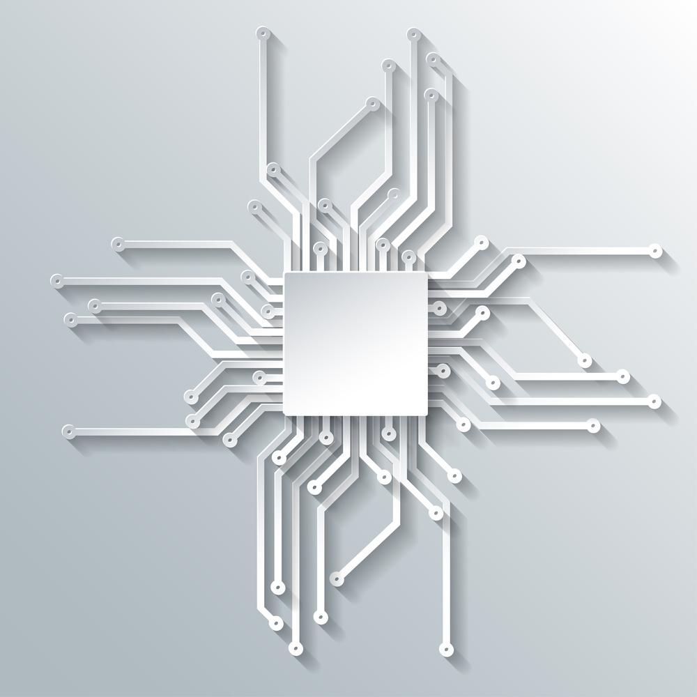 Network Core - Generic