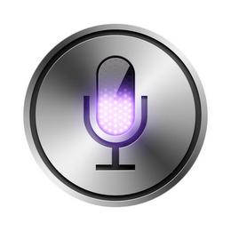 Siri TM